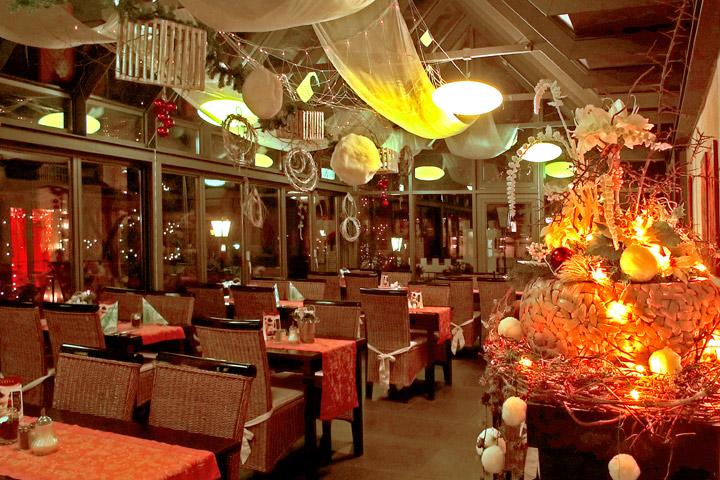 Weihnachtshaus02
