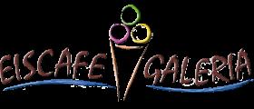 Galeria Logo Transparent