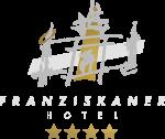 Logo Umgestaltung Website 2019 Gold V2