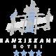 Logo Umgestaltung Website 2019 Blau
