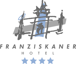 Logo Umgestaltung Website 2019 Dunkel Grau Blau