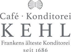 Logo CafeKehl Transparent