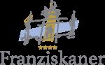 Logo HotelFranziskaner Gold OA