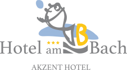 Logo HotelamBach