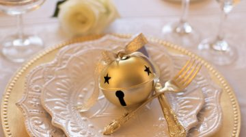 Christmas Table 3011501 1920