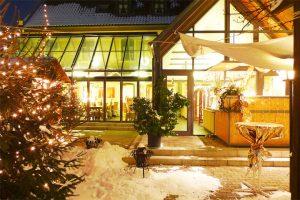 Weihnachtshaus01